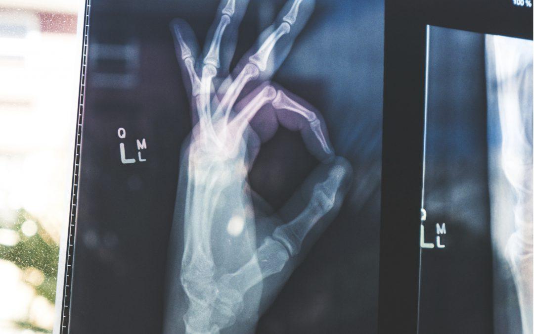 Nowoczesna chirurgia w rawskim szpitalu – bezpłatnie i bez kolejki