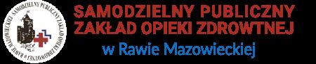 SPZOZ W Rawie Mazowieckiej